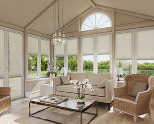 conservatory-blinds-serv