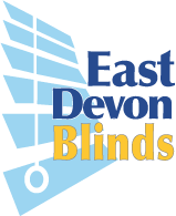 East Devon Blinds