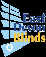 East Devon Blinds