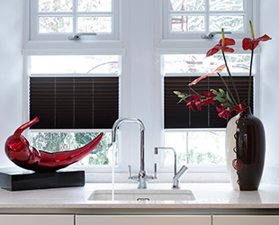 intu-blinds-services