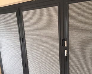 perfect-fit-blinds-serv