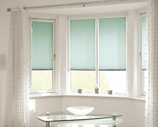 pleated-blinds-serv