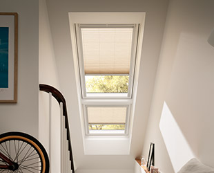 velux-cream-blinds