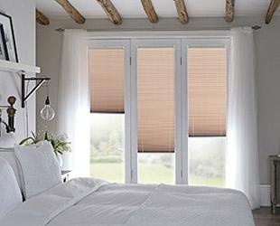 vertical-blinds-serv